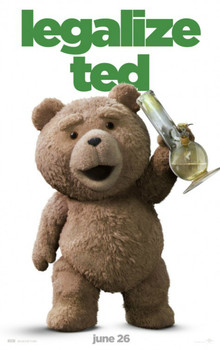 ted full movie download free